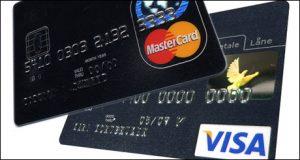 Diners Club ble lansert før VISA kredittkort og MasterCard.