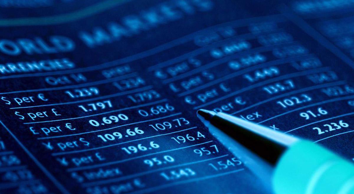 Søk hos flere banker for å få beste lån.