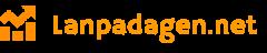Lanpadagen.net